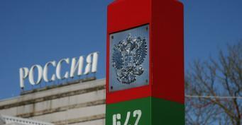 Россия обзавелась новым мощным электронным оружием