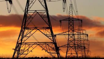 Ограничение энерготарифов затормозило инфляцию в Великобритании