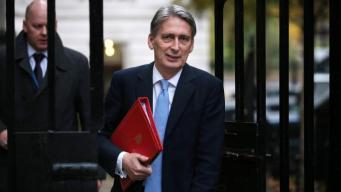 Бюджет Соединенного королевства на 2018 год сулит неприятности фрилансерам