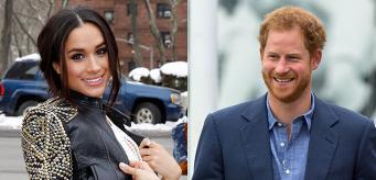 """""""Эффект Меган Маркл"""": сумочка «как у невесты принца Гарри» стала хитом продаж"""