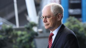 Британское правительство привлекло бывшего руководителя ЕС к поиску компромисса по Брекзиту