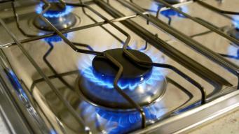 В новостройках в Великобритании запретят газовые плиты и бойлеры