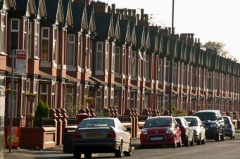 Мэрия Лондона нашла возможность продавать дома по цене ниже двухсот тысяч фунтов