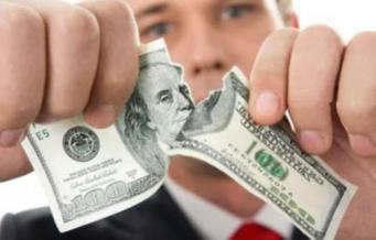 В российском МИД заявили, что пора сокращать зависимость от доллара