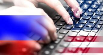 """Американские власти обвинили """"российских хакеров"""" в атаке на энергосети США"""