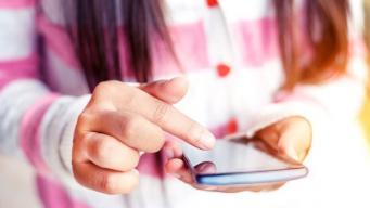 Британское управление спецсвязи вербует на работу девочек-подростков фото:bbc