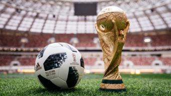 В США призвали лишить Россию права награждать победителей ЧМ-2018