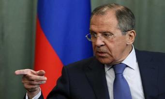 МИД РФ упрекнул Лондон в излишнем самомнении из-за призыва ужесточить санкции
