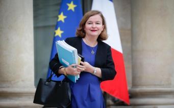 Франция предложила забыть Брекзит как страшный сон