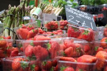 Сеть супермаркетов Morrisons объявила войну «фальшивым фермерам» фото:verdict