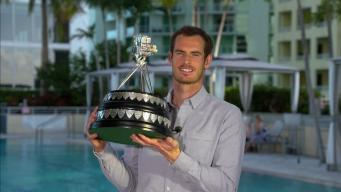 Канал BBC Sport раздал титулы «Человек года» фото:bbc.com