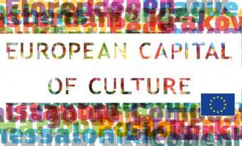 Евросоюз исключил Великобританию из программы «Культурные столицы»