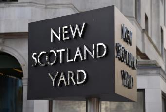 Эмигранты из России осуждены в Лондоне за кибератаку на британские банки