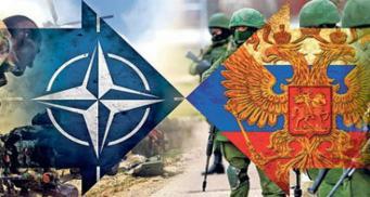 Запад предложил России отказаться от своей армии и земли