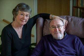 Высокий суд в Лондоне отказал безнадежному больному в праве на смерть фото:independent