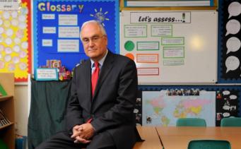 В Великобритании предложили штрафовать родителей за конфликты с учителями