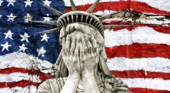 Россияне «воротят нос» от доллара: «зеленая бумажка» больше не нужна