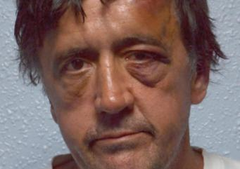 Террористу из Финсбери-парка вынесен суровый приговор