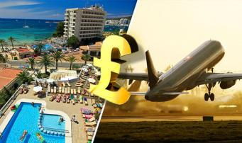 В Великобритании улучшена правовая защита туристов