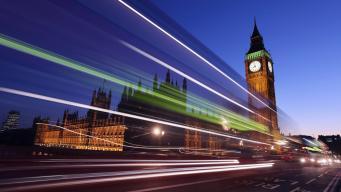 Новые национальные законы Великобритании: что изменится в 2017 году