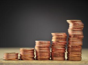 Пенни фунт бережет: интересные факты о самой мелкой монете