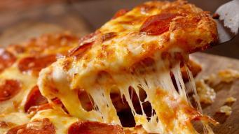 Рестораны и кулинарии в Великобритании принудительно ограничат в калорийности блюд