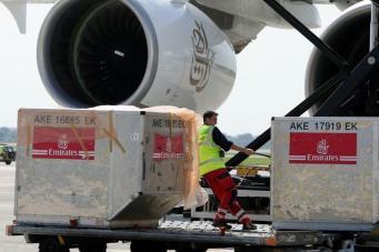 Британские аэропорты устроят забастовку накануне Рождества фото:independent.co.uk
