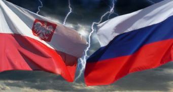 """Польша попросила себе военную базу США для """"сдерживания России"""""""