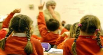 Воздух в школах Лондона оказался более загрязненным, чем на улицах