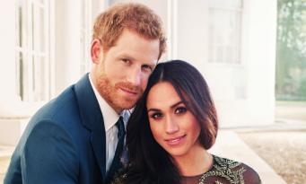 Власти Виндзора рассказали о мерах общественной безопасности в день свадьбы принца Гарри