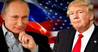 Россия бросила США вызов в Западном полушарии