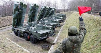 Издание National Interest заподозрило Пентагон во лжи о возможностях российской ПВО