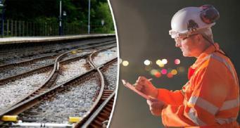 Железнодорожную отрасль Британии ожидают масштабные перемены