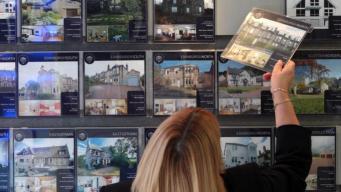 Правительство повысит гербовый сбор при продаже британской недвижимости иностранцам