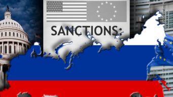 Запад развязал экономическую войну для смены власти в России