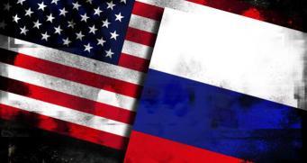 Американский полковник преподал России «урок морали»