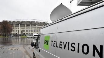 Ofcom нашел нарушения в освещении «дела Скрипалей» телеканалом RT