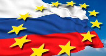 Москва, Пекин и Вашингтон презирают Евросоюз, заявление Берлина