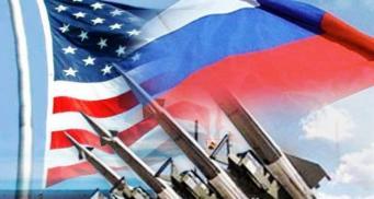 Россия подвинула США в высокоточном оружии