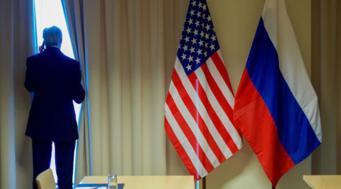 Вашингтон рассчитывает «потопить» Москву при помощи 5 атак