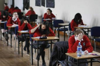 Названы лучшие начальные школы в Лондоне