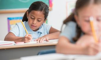 Школы в Англии откажутся от сбора данных о национальности учеников