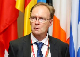 Британская команда переговорщиков по Brexit потеряла ключевую фигуру фото:independent.co.uk