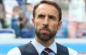Англия проиграла Бельгии: Почему это не так плохо, как кажется