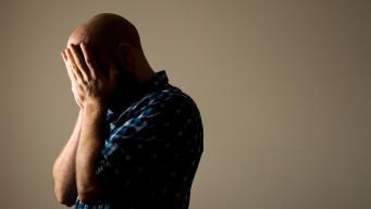 Британские ученые нашли связь между психическими и сердечнососудистыми  заболеваниями фото:itv