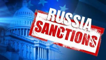 Экономист назвал самое уязвимое место России, куда санкции Запада никогда не ударят