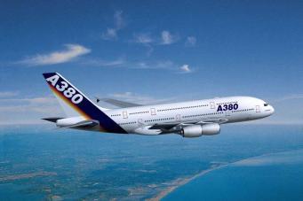 Airbus готов в любой момент свернуть производство в Великобритании фото:walesonline