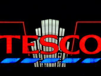 Tesco уволит 9000 работников ради удержания низких цен