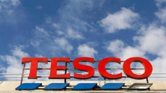 Tesco выведет на рынок новый дискаунтер для конкуренции с «немцами»