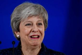 Отсрочка Брекзита: что говорит Евросоюз